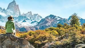 Comenzamos en 1980 en san juan, argentina, con el único objetivo de proveer al montañista de elementos para la actividad, confeccionando indumentaria técnica de montaña, y con el convencimiento que la constancia, el esfuerzo y el compromiso con el producto, nos darían resultados que compensarían nuestro empeño. 6 Aufregende Wanderungen Trekkings In Argentinien Wedesigntrips