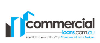 Commercial Loans Calculator Commercial Loan Calculator Commercialloans Com Au