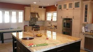 Superb Select Kitchens