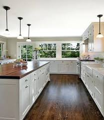 pros and cons of marble countertops marble pros and cons contemporary marble pros and cons modern
