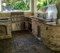 creative outdoor kitchens outdoor kitchen builders tampa fl wow creative outdoor kitchens tampa interior design ideas