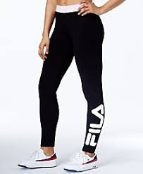 fila outfits for women. fila outfits for women d