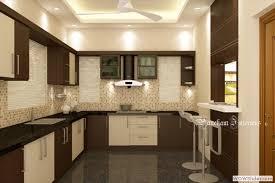 Kitchen  Unusual Modern Kitchen Interior Design Kitchen Trends To Kitchen Interior Designers