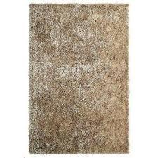 carpet 15 x 15. city sheen gold 12 ft. x 15 area rug carpet