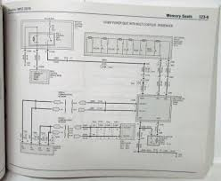 electrical wiring diagrams ford lincoln wiring diagram 2016 ford fusion lincoln mkz electrical wiring diagrams manual electrical wiring diagrams ford lincoln