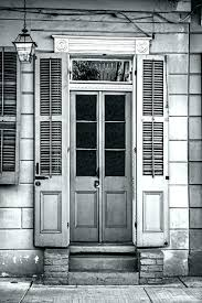 door new orleans doors french about remodel simple home design ideas with commercial repair door new orleans