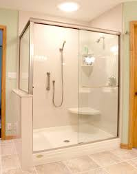 large size of walk in shower walk in bathtub shower reviews affordable walk in tubs
