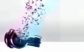 hd pictures music.  Music HD Wallpaper  Background Image ID319933 Inside Hd Pictures Music