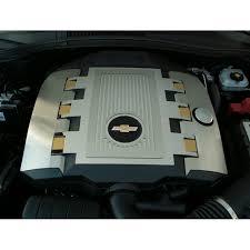 similiar 2012 camaro engine kits keywords body kits 2010 camaro v6on 2012 camaro engine dress up kits