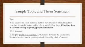 essay thesis statements best ideas about thesis statement  personal essay thesis statement essay can a thesis statement be a thesis statements constructing powerful thesis