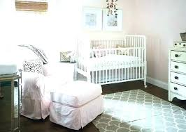 nursery decor rugs baby room area rug ideas awesome light pink for girl blue rugs baby room area rugs for baby boy room
