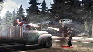 new z car releaseInfestation The New Z on Steam