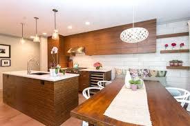 kitchen cabinets mid century modern unique cabinet hardware oak