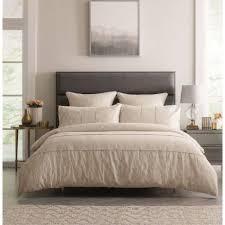 super king duvet cover popular sheridan bed linen berridge in cafe 260x220 intended for 19