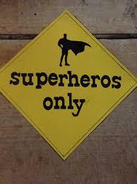 preschool bathroom door. Superhero Classroom Door Sign. (I Corrected Spelling On Superheroes) Wouldn\u0027t This Be Funny The Of Teacher\u0027s Lounge Bathroom! :) Preschool Bathroom W