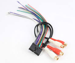 jensen vm9510 wiring harness diagram wiring library amazon com xtenzi radio wire harness for jensen 20pin cd6112 cd3610 mp5610 cd335x cd450k