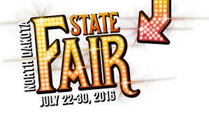 2016 North Dakota State Fair Grandstand Lineup Announced