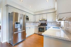 remodeled kitchens. Kitchen Remodeling Remodeled Kitchens A