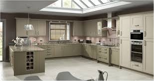 extraordinary fitted kitchen designs zimbabwe Fitted Kitchens