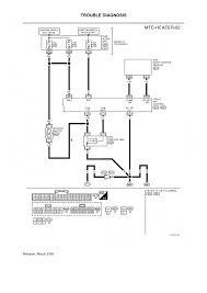2005 pontiac montana exhaust system diagram wiring diagram for 2006 pontiac vibe parts diagram as well pontiac g6 engine coolant thermastat location diagram 3 5
