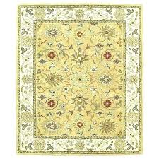 home depot rugs 9a12 mudhensinfo home depot area rug home depot area rugs