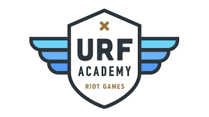 Free Design Games Riot Games Free Game Design Course New Game Engine Details