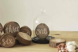 fullsize of peculiar wooden table number her glass dome wooden table number her glass dome styled