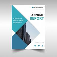 Annual Report Templates Free Download Free Annual Report Template Major Magdalene Project Org