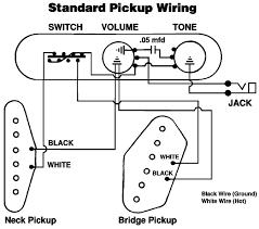 telecaster wiring telecaster image wiring diagram telecaster wiring diagrams telecaster auto wiring diagram schematic on telecaster wiring