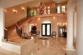 Interior House Painting Color Ideas - Interior house colours