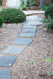 Small Picture Garden Path Ideas Graphicdesignsco