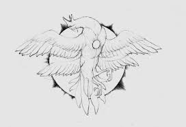 эскизы тату салон татуировки в калуге