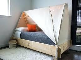 girls bed tent – independientes.online