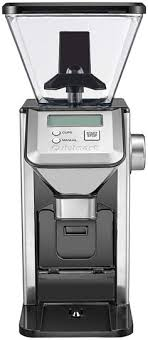 10 coffeemacker ideas coffee grinder
