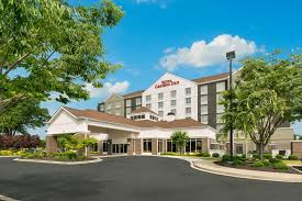 hilton garden inn greenville reserve now gallery image of this property