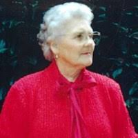 Ida Boutwell Obituary - Greenville, Alabama | Legacy.com