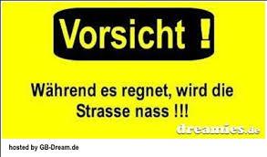 Lustige Sprüche Pinnwand Bildergb Picslustiger Spruch Facebook Gbs