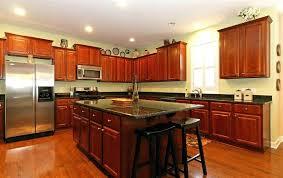 light cherry kitchen cabinets. Exellent Kitchen Cherry Cabinet Kitchen Bathroom Cabinets Company Rustic  Light Throughout E
