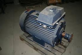 small generator motor. Small Generator For Vestas V66 300 KW 0 Small Motor