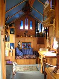 Small Picture 70 best Tiny House Living Rooms images on Pinterest Home