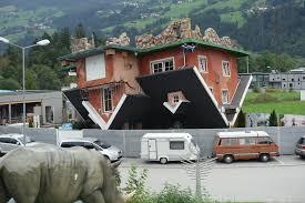 Preis Campingplatz Mit Schlafzimmerkinderzimmer Hinten Dran