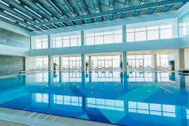 commercial swimming pool design. Leisure Centres \u0026 Schools Commercial Swimming Pool Design