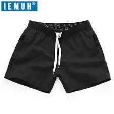 IEMUH Official Store - Amazing prodcuts with exclusive discounts on ...