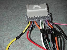 pontiac vibe stereo wiring harness image antenna power lead genvibe community for pontiac vibe enthusiasts on 2005 pontiac vibe stereo wiring harness