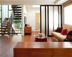 Living Room Cabinets With Doors Glass Living Room Doors Living Room Cabinets With Glass Doors With