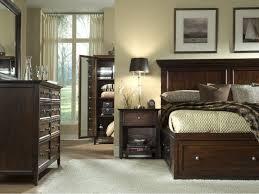 Levin Furniture Bedroom Sets Gallery Furniture Bedroom Sets Pictures Of Home Furniture Bedroom