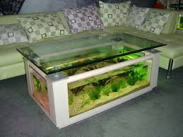 full size of fish tank table aquarium design incredible stand picture inspirations rectangle diy console best office desk fish tank