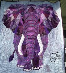 Best 25+ Elephant quilt ideas on Pinterest | Elephant quilts ... & Simple baby quilts ideas Adamdwight.com