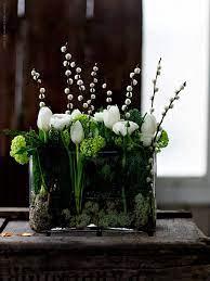Le migliori composizioni di fiori per compleanno e onomastico da inviare a casa con consegna in fiori per augurare buon compleanno. Composizione Floreale Per Matrionio Composizioni Floreali Moderne Composizioni Floreali Fiori Primaverili