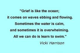 Coping With Death Quotes Coping With Death Quotes Amazing 100 Quotes About Grief Coping And 52